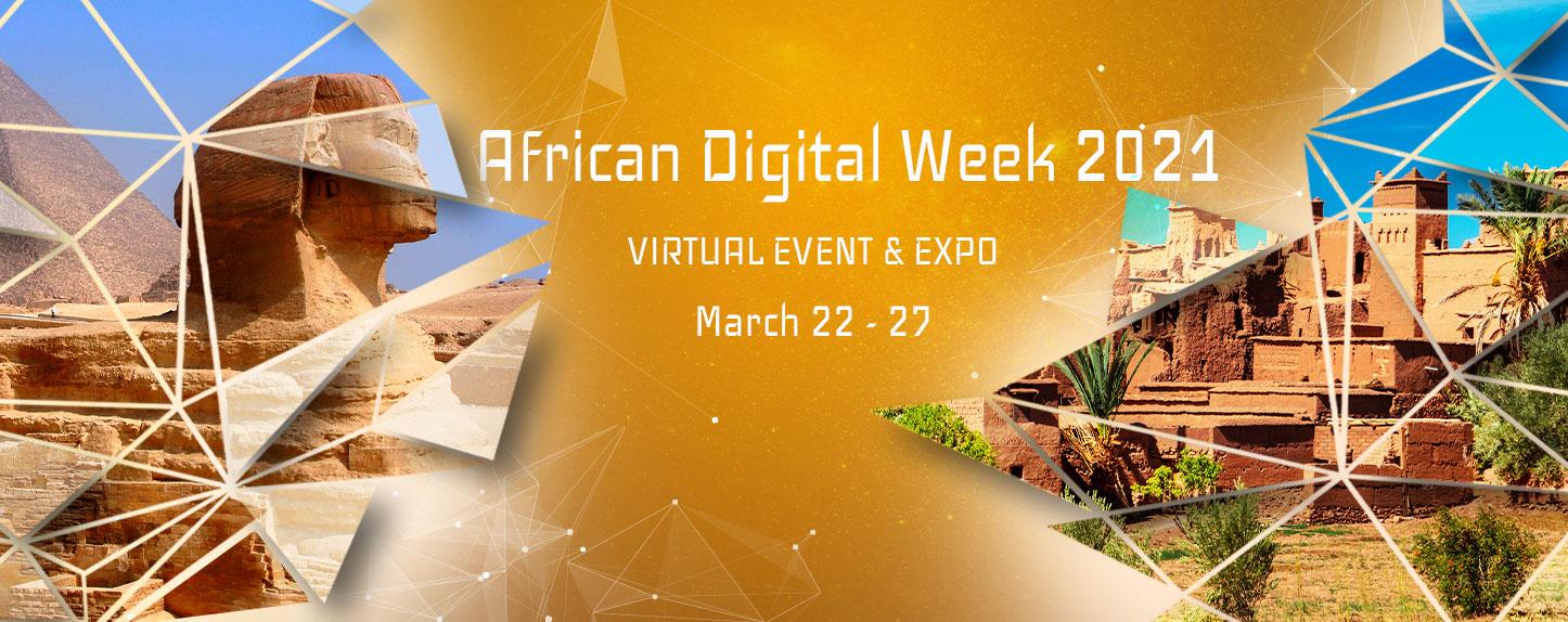 African Digital Week